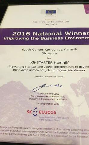 kik_starter_bratislava-8