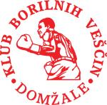klub borilnih vescin3.cdr