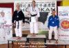 Mednarodni Karate-Do turnir za 13. pokal Domžal 2019