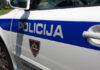 Kronika policijske postaje Domžale (od 13.1. do 19.1.2020)