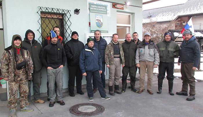 2. skupni ribolov sulca (1)