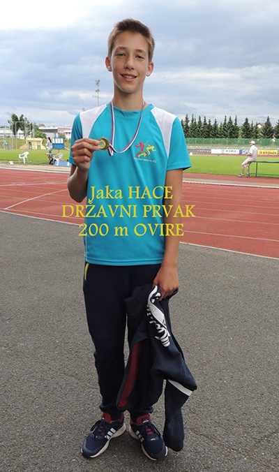 20160618_Ljubljana_PS U12 - U14_Hace Jaka_09