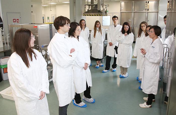 BioCamp-Biofarmacevtika Mengeš-1 (1)