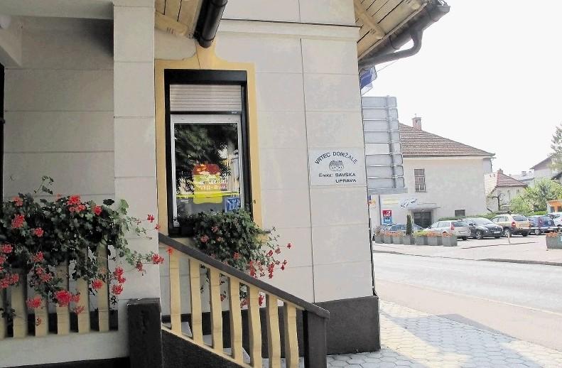 Domzalskemu vrtcu Savska z le le 19 otroki se cas izteka _ Dnevnik_1 (2)
