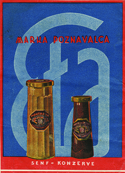eta_reklama-marka-poznavalca