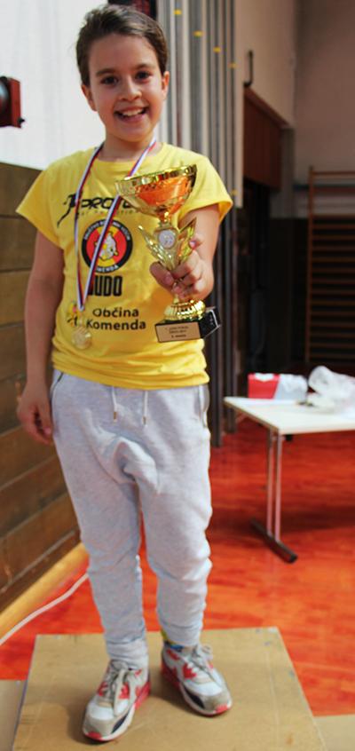 Judo klub Komenda_Ziri (2)
