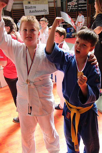 Judo klub Komenda_Ziri (4)