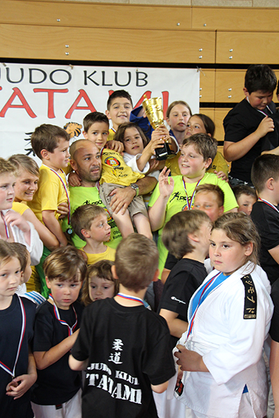 Judo_Kamnik (3)
