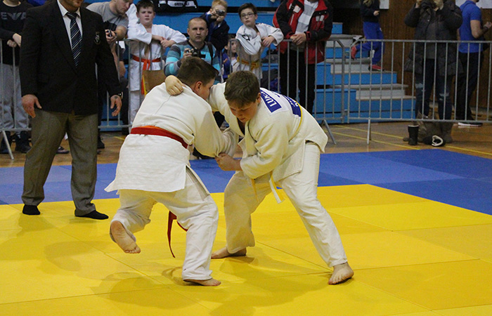 Judo_Komenda_18_2_2017_3