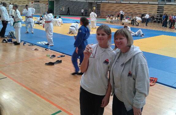 judo_kamnik_koper-1