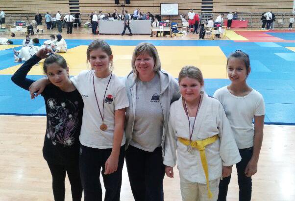 judo_kamnik_koper-2