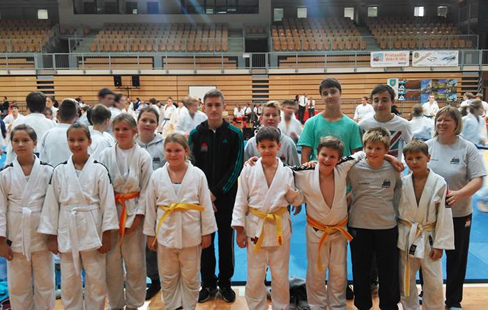 judo_kamnik_koper-4