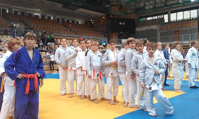 judo_kamnik_koper-5