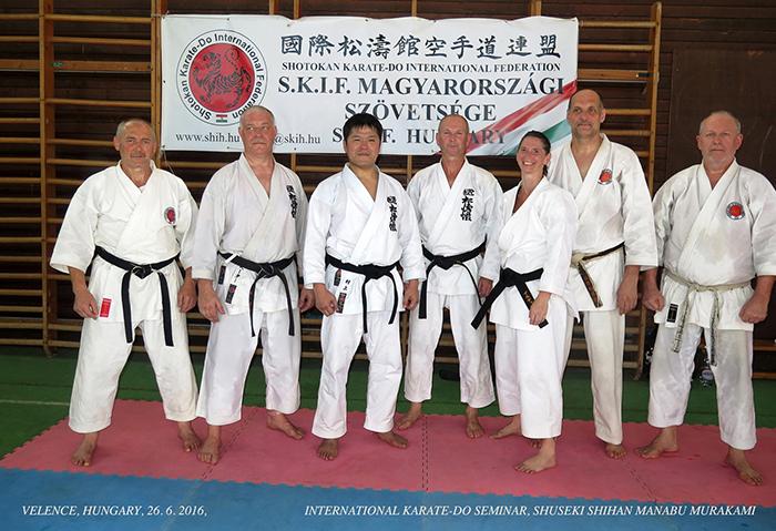 Karate-Do kampi (6)