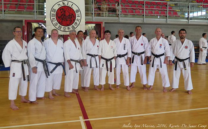Karate-Do kampi (7)