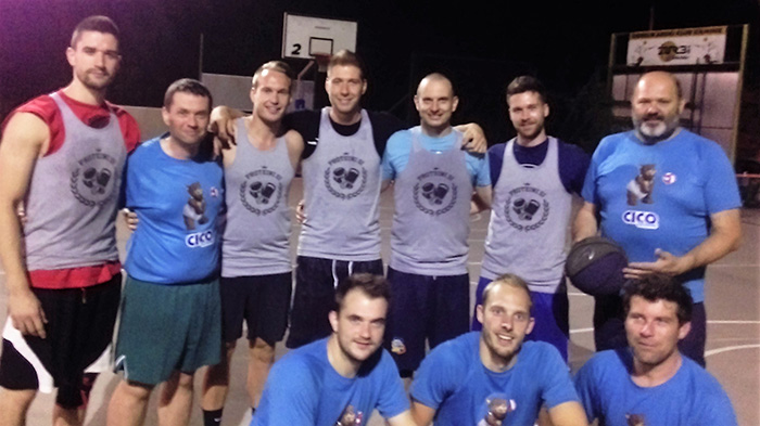 Kvadratlon Kamnik 2016 - košarka finalisti – kopija