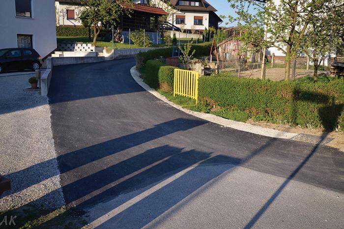 Lukovica_asfaltiranje_ceste (3)