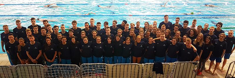 Reprezentanca-Slovenije-2017-na-bazenu