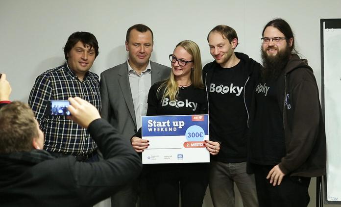 startup5-002