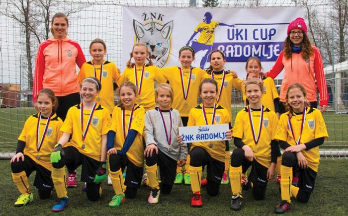 UKI_CUP_2017-DU09_ZNK_Radomlje (2)
