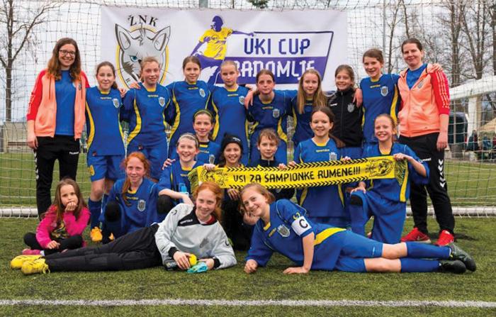 UKI_CUP_2017-DU09_ZNK_Radomlje (3)