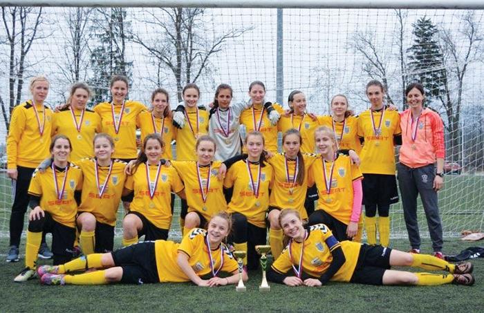UKI_CUP_2017-DU09_ZNK_Radomlje (4)