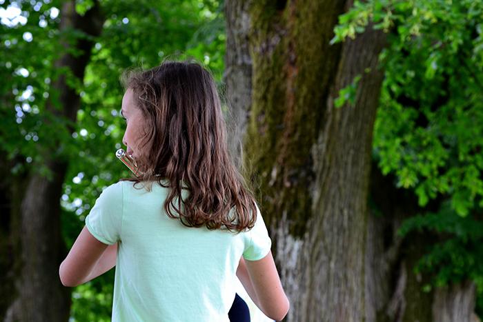 Ustvarjalni drevored3