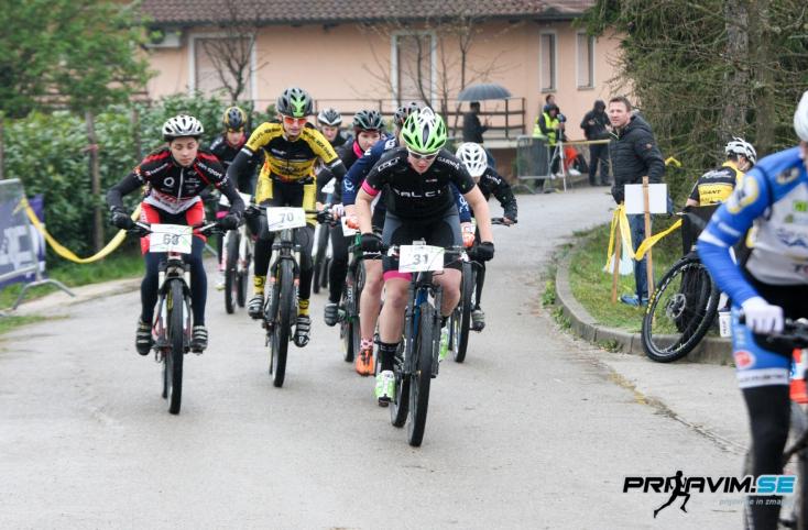 Vrtojba_calcit_bike (2)
