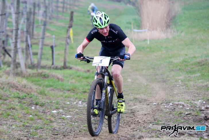 Vrtojba_calcit_bike (3)