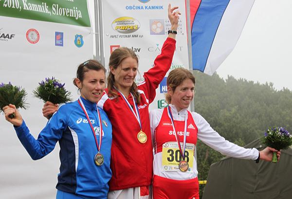WCh2010-Winners-Women