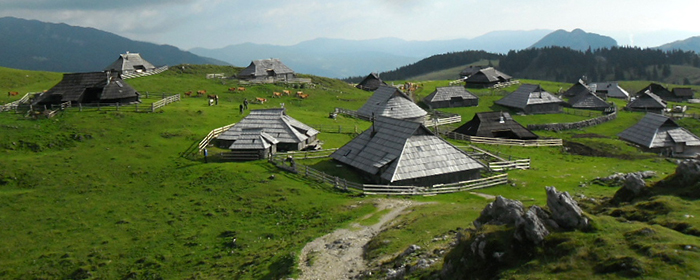 bajtarji1