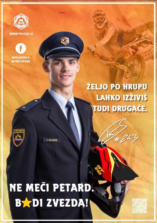 bodi_zvezda_plakat-1