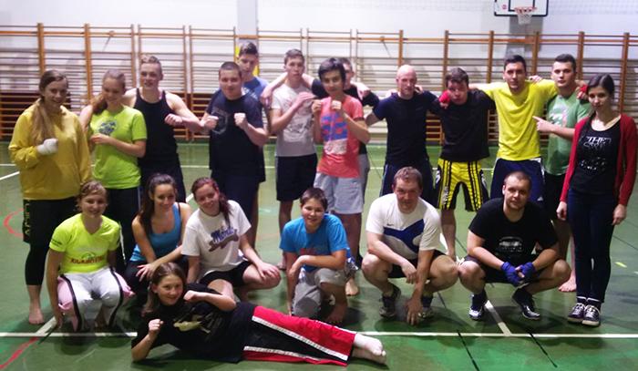 boks_Lucija (2)