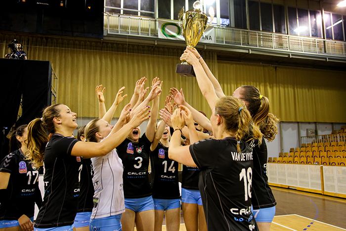 calcit_prvakinje2016 (1)