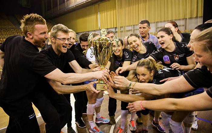 calcit_prvakinje2016 (2)