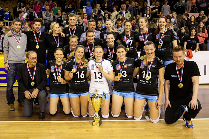 calcit_prvakinje2016 (3)