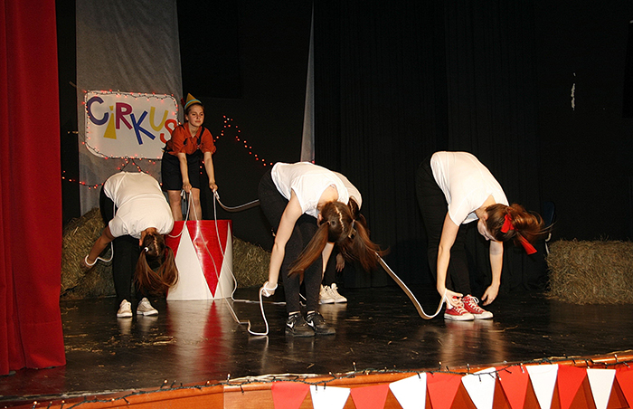 cirkus (14)