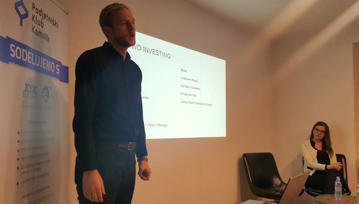crowdfunding (3)