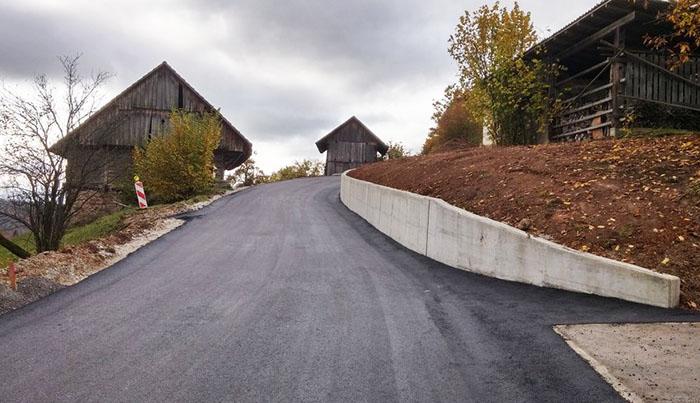 dobeno_popravilo-ceste_2016-3