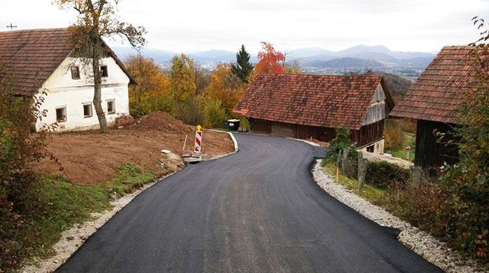 dobeno_popravilo-ceste_2016-4