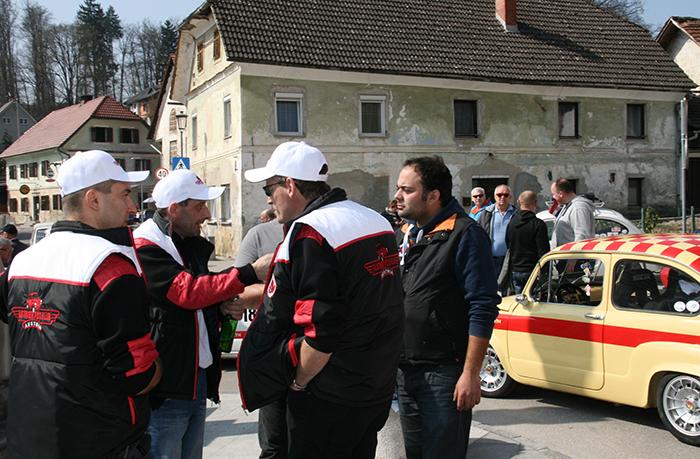 fico_Lukovica2017 (5)