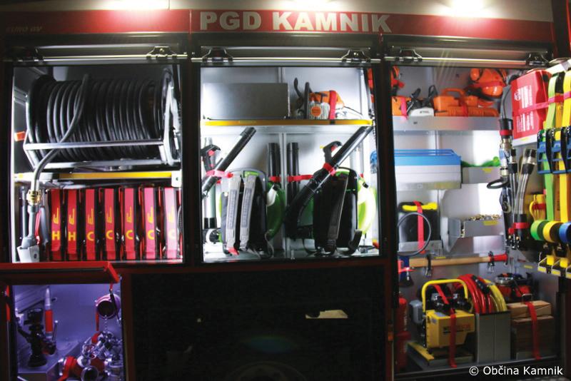 gasilsko_vozilo_kamnik-4