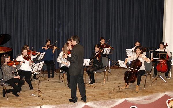 glasbena_domzale_koncert1