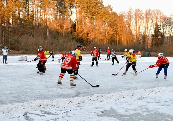 hokej_prevoje1