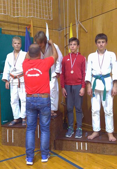 judo-kamnik_24_9_2016 (1)
