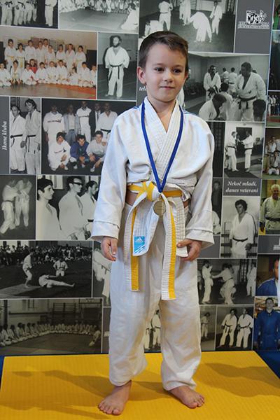 judo-maribor-1