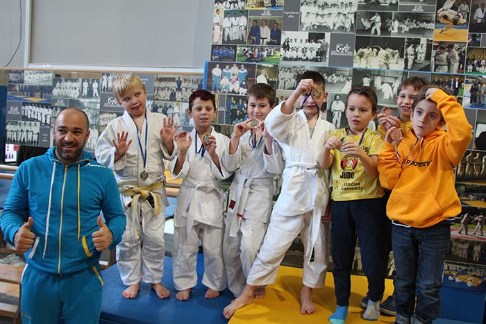 judo-maribor-2