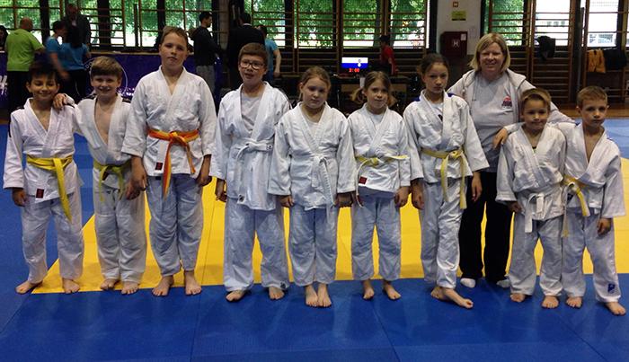 judo-memorial2