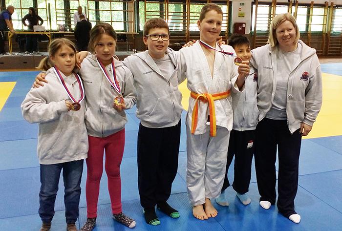 judo-memorial3