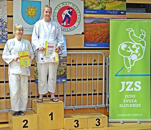 judo_Koper_2017_2